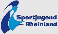 Sportjugend Rheinland